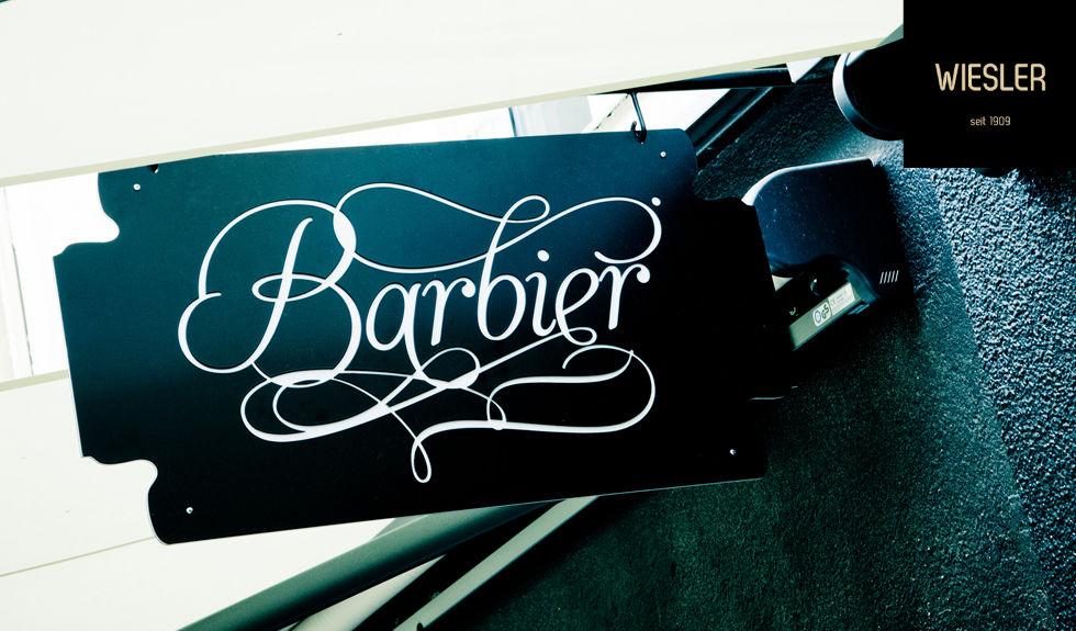 Hotel_Wiesler_Barbier_gross.jpg