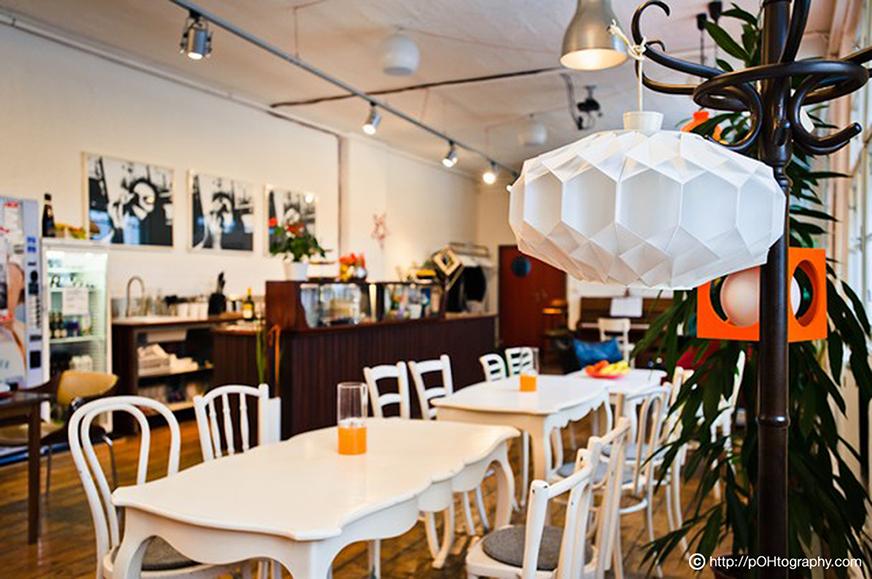 sektor5_cafezone32