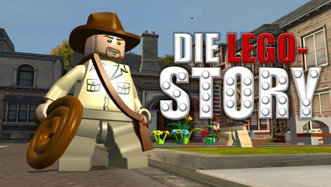 Die_Lego_Story_Theme