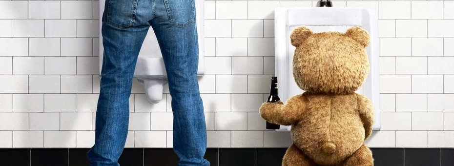 Ted_Poster