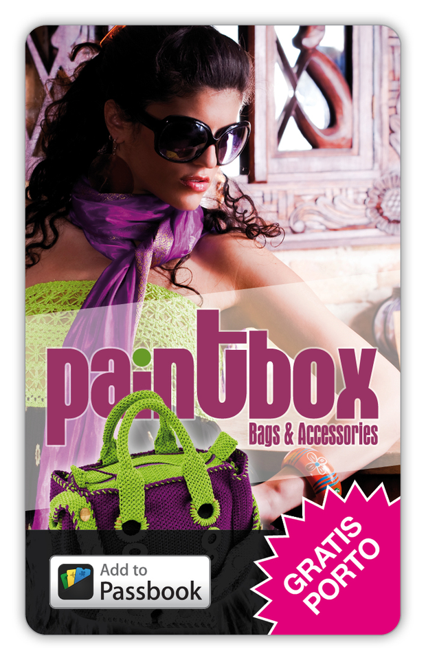 paintbox_1