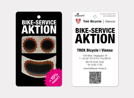 TREK_Bicycle_Vienna
