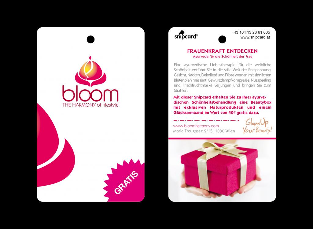 bloom_freigestellt