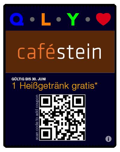 stein_coupon_freigestellt