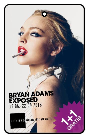 bryan_adams