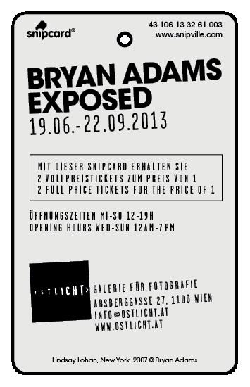 bryan_adams2