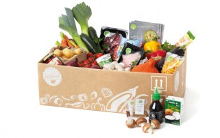 HelloFresh_Box_620x390