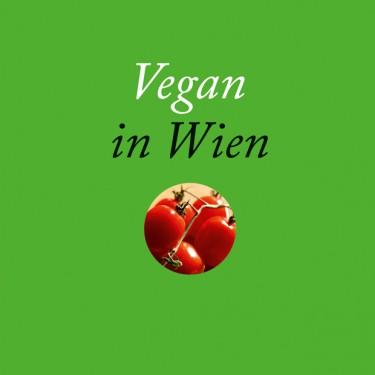 Vegan in Wien