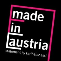 essl- made in austria