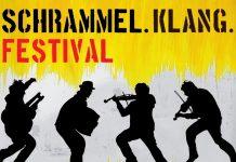 Schrammelmusik festival