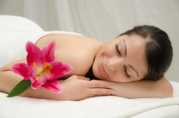 aukang-massage-tuina-reiki1