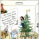 BURKH - Weihnachtsfeier
