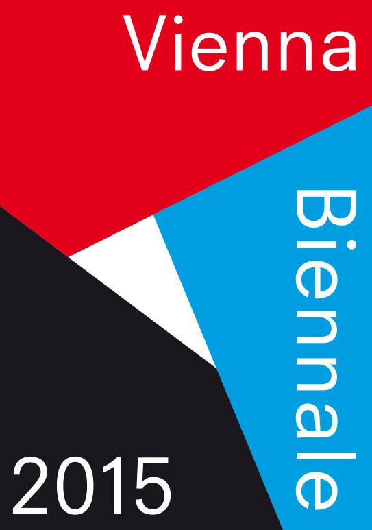 NEU_VIE_BIE_Logo1
