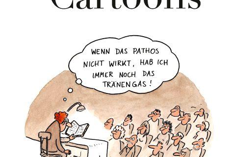 LiterarischeCartoons_U1_Web