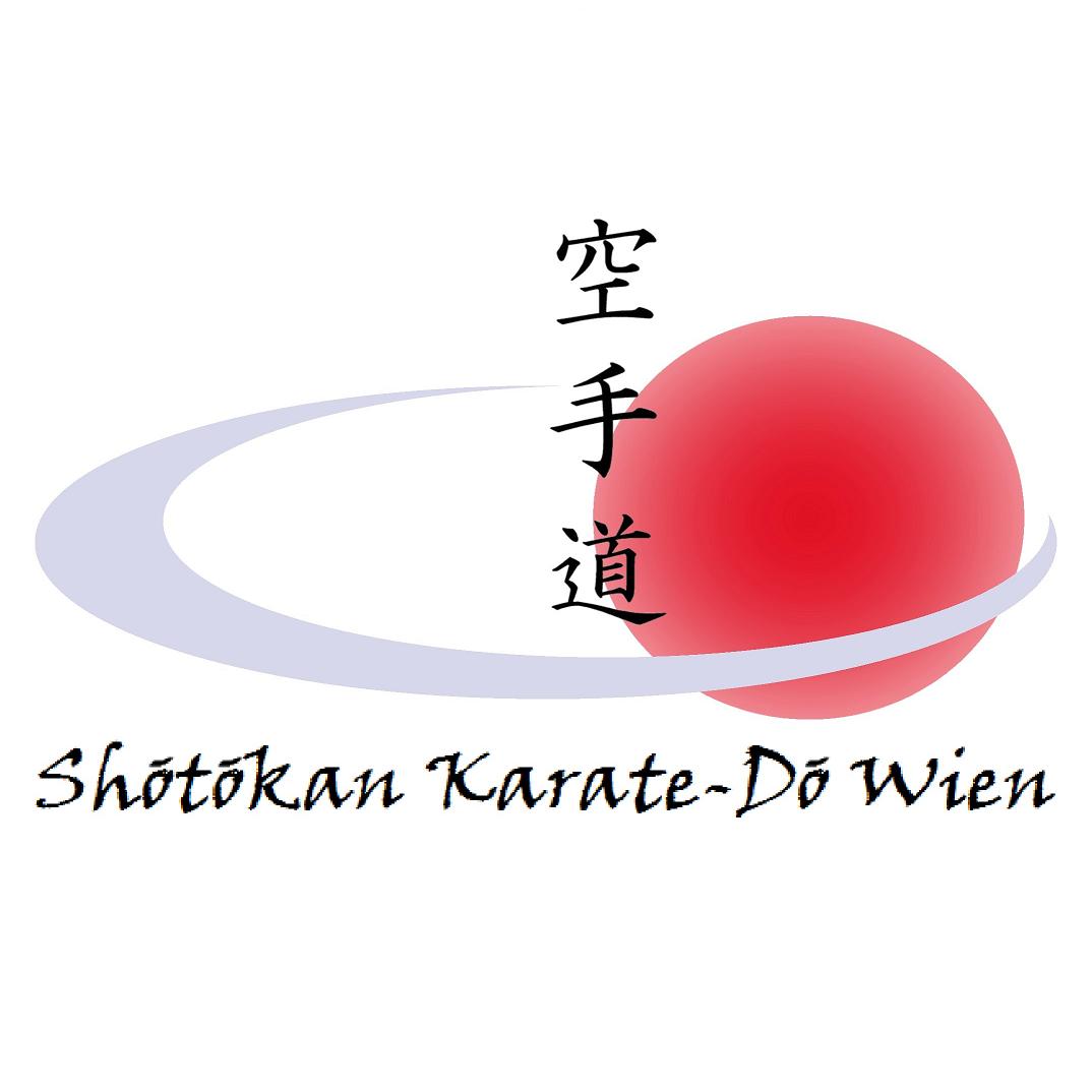 Karatelogo_T1-Rand-breit